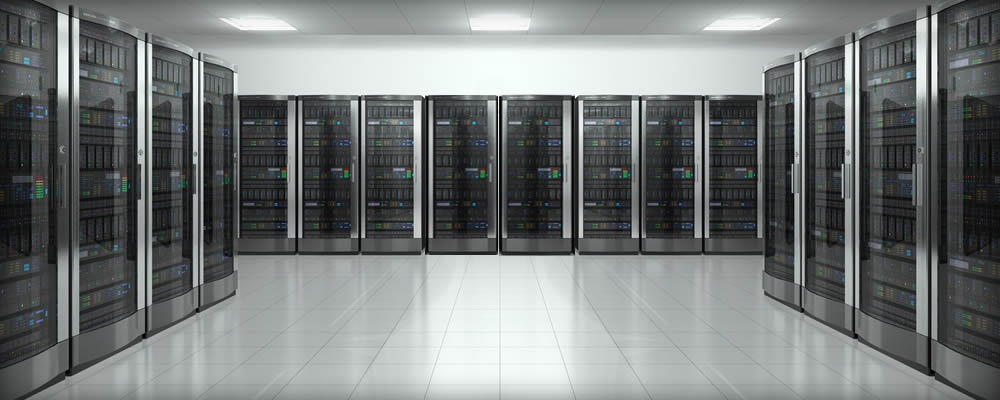 Datacenters that you can Trust